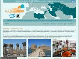 silkroadtours.co.uk