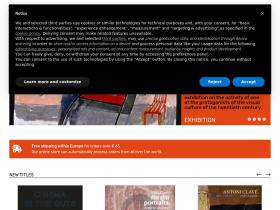 silvanaeditoriale.it