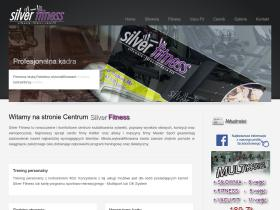 silver-fitness.pl