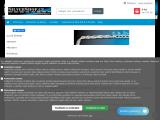 silvershop.cz