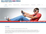 silvertonradiators.co.za
