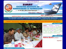 simatindia.co.in