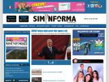 siminforma.com.mx