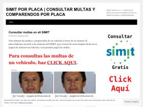 simitporplaca.wordpress.com