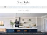 simon-taylor.co.uk