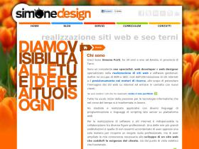 simonedesign.it