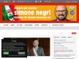 simonenegri.it