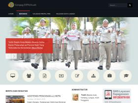 simpegbpnaceh.web.id