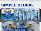 simpleglobal.net
