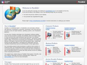 simplifiednow.com