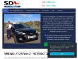 simplydrivinglessons.co.uk
