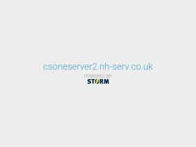 simplylease.co.uk