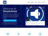 simplynoise.com