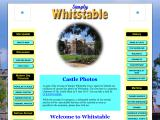 simplywhitstable.com
