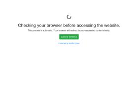 sims-forever-journal.gip-gip.ru
