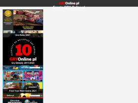 sims.gry-online.pl