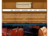 sinacouro.org.br
