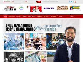 sindifisco-se.org.br