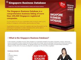 singaporebusinessdatabase.com