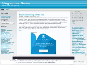 singaporenews.wordpress.com