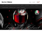 singaporeracingworld.com