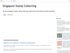 singaporestamps.blogspot.com