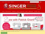 singermachines.co.uk