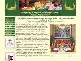 singtongthairestaurant.co.uk
