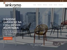 sinkromo.co.ba