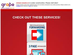 sinless-sweets.ca