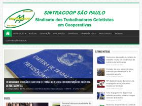 sintracoopsp.com.br