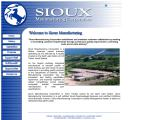 siouxmanufacturing.com