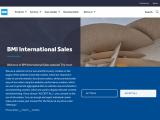 siplast-international.com