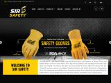 sir-safety.com