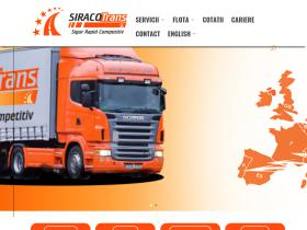 siracotrans.ro