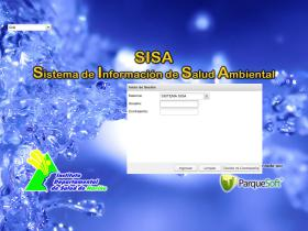 sisa.idsn.gov.co