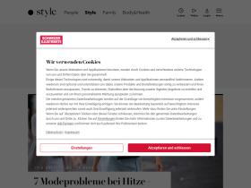 sistyle.ch