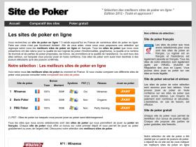 site-de-poker.eu