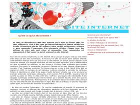 site-internet.in