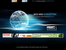 site-web-conception.fr