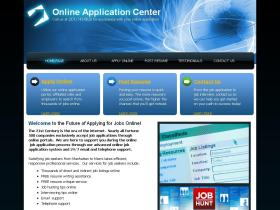 site.onlineapplicationcenter.com