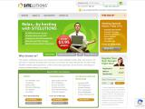 sitelutions.com