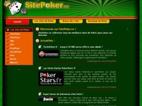 sitepoker.co