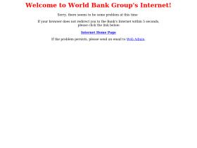 siteresources.worldbank.org