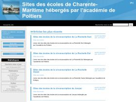 sites17.ac-poitiers.fr