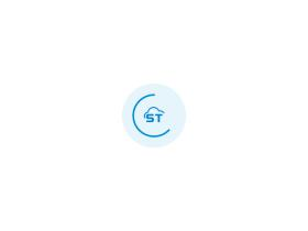 sitetracker.com