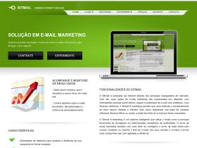 sitmail.com.br