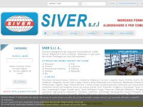 siver.it