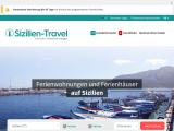sizilien-travel.de