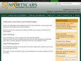 sjsportscars.co.uk